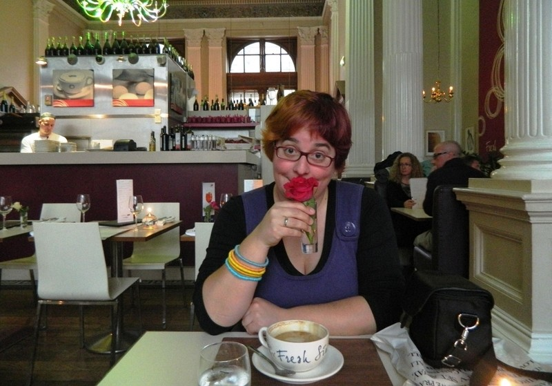 maria_schubert-new