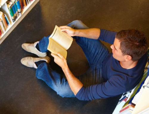 Νεο-συντηρητισμός και εφηβικά/ νεανικά βιβλία