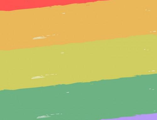 Γιατί δεν εκδίδονται LGBTQI βιβλία* στην Ελλάδα