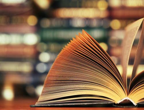 Ανακοινώθηκαν τα υποψήφια βιβλία για τα Κρατικά Βραβεία Παιδικού Βιβλίου 2019
