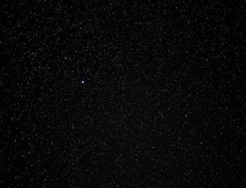Μικροί συγγραφείς: Η κατάρα της ομορφιάς των αστεριών